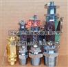 铜镀铬蒸汽灭菌器YA286T/8医用安全阀