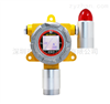 生产药品废气检测甲醛CH20气体报警器