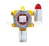 智慧管廊燃气舱信息化管理CH4气体报警器