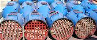 环保专用滤袋除尘器