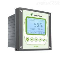 荧光法溶氧测量仪