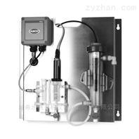 CLF/CLT10sc电极法余(总)氯分析仪