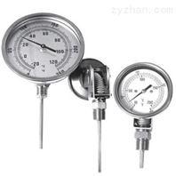 派尔耐供应双金属温度计
