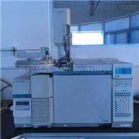 安捷伦气相色谱仪6890N/Agilent 6890N GC