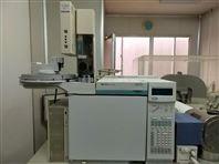 安捷伦6890PLUS气相色谱仪/ GC