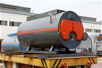 2吨燃油燃气锅炉配套的电控柜