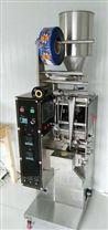 液体zidong包装机