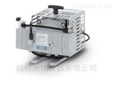 耐腐蚀无油防爆真空泵 ATEX MZ 2C EX