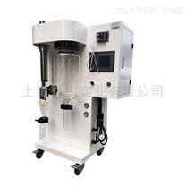 乔枫实验型喷雾干燥机