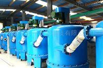 工业混合澄清槽应用于化工、食品、冶金行业