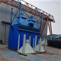 专业生产小型燃煤锅炉除尘器--富泰环保