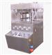 ZP25D大片压片机