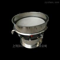 RA-1000浆液原料过滤筛分机