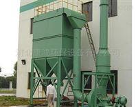 木器厂除尘器的价格及选型参数