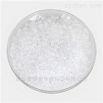 氯化(1-丁基-3-甲基咪唑)