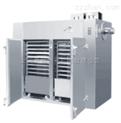 RXH-食品烘箱