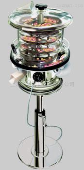 SP系列筛片机