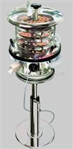 SPS200CSPS型筛片机