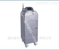 移動式干霧過氧化氫滅菌器