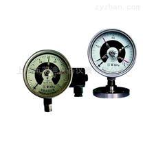 YXDH-160.AO.22.M120.M20電接點壓力表