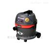 湿式工业吸尘器,工业车间吸尘机,环保集尘器