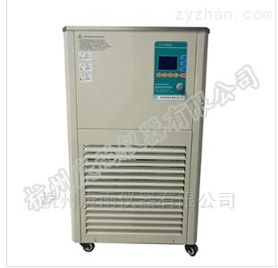 -40~99℃低温恒温磁力搅拌反应浴