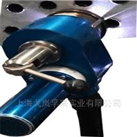 石油化工换热器管板自动焊机