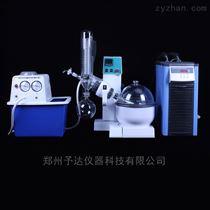 RE-2000系列新莆京娱乐旋转蒸发器