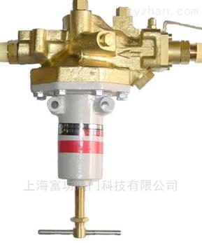 燃气减压阀Z0525 RE4PM-G 货源充足