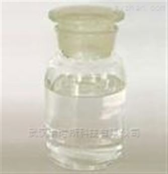 医药级冰醋酸清洗剂生产厂家