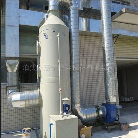 连云港脱硫除尘器维修A工业除尘设备