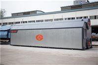 30吨燃煤蒸汽工业生产锅炉技术参数价格