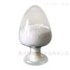 大化工L-(-)-二苯甲酰酒石酸(无水物)厂家