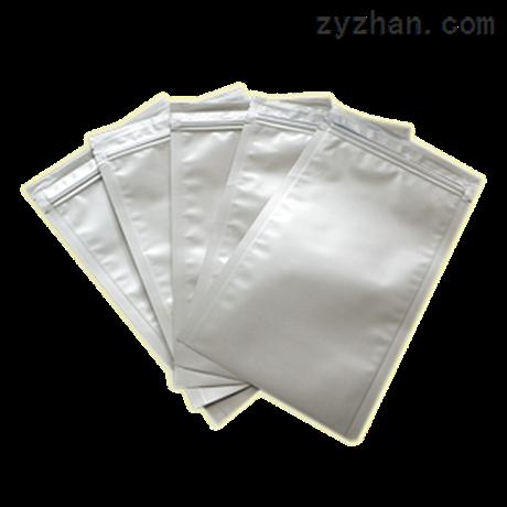 2-氯-4,6-二甲氧基嘧啶|中间体原料