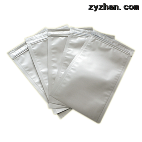 2-氯-6-氟氯苄|55117-15-2|中间体原料