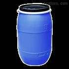 乙二醇二醋酸酯日化乳化剂原料