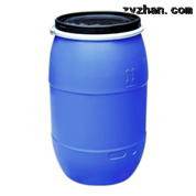 环氧脂肪酸甲酯原料厂家|表面活性剂