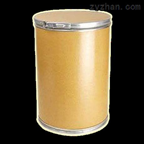 3-乙酰基-2,5-二甲基呋喃生产香精原料