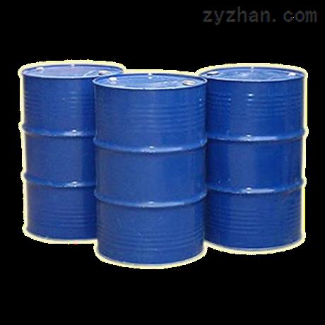 偶氮二甲酸二叔丁酯湖南厂家化工原料