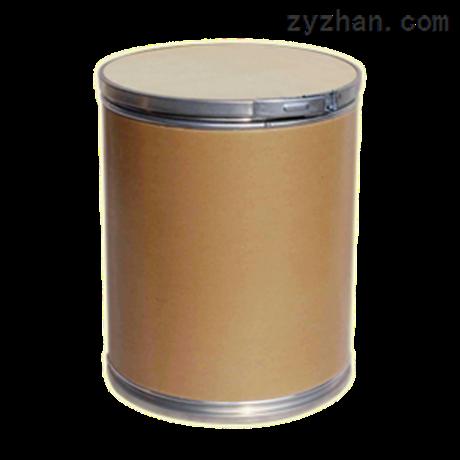 双(1-(2,4-二氟苯基)-3-吡咯基)二茂钛原料