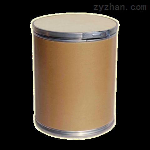 2,2,6,6-四甲基哌啶-氮-氧化物(TEMPO)原料