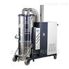 工厂吸粉末专用大功率自动反吹吸尘器
