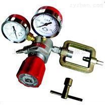 供应上海HGJ-A乙炔减压器