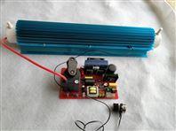 220V/50HZ   50G臭氧发生器配件