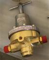 燃气减压阀15RP112