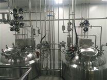 配液系统-厂家