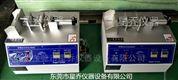 多工位气杆阻尼器疲劳试验机 气弹簧测试机