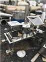 供应二手WFJ20型超微粉碎机价格