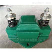 綿陽CZ400電磁倉壁振動器