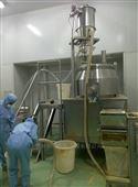 LG系列干法制粒機